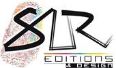 SLR-Logo-Web-170