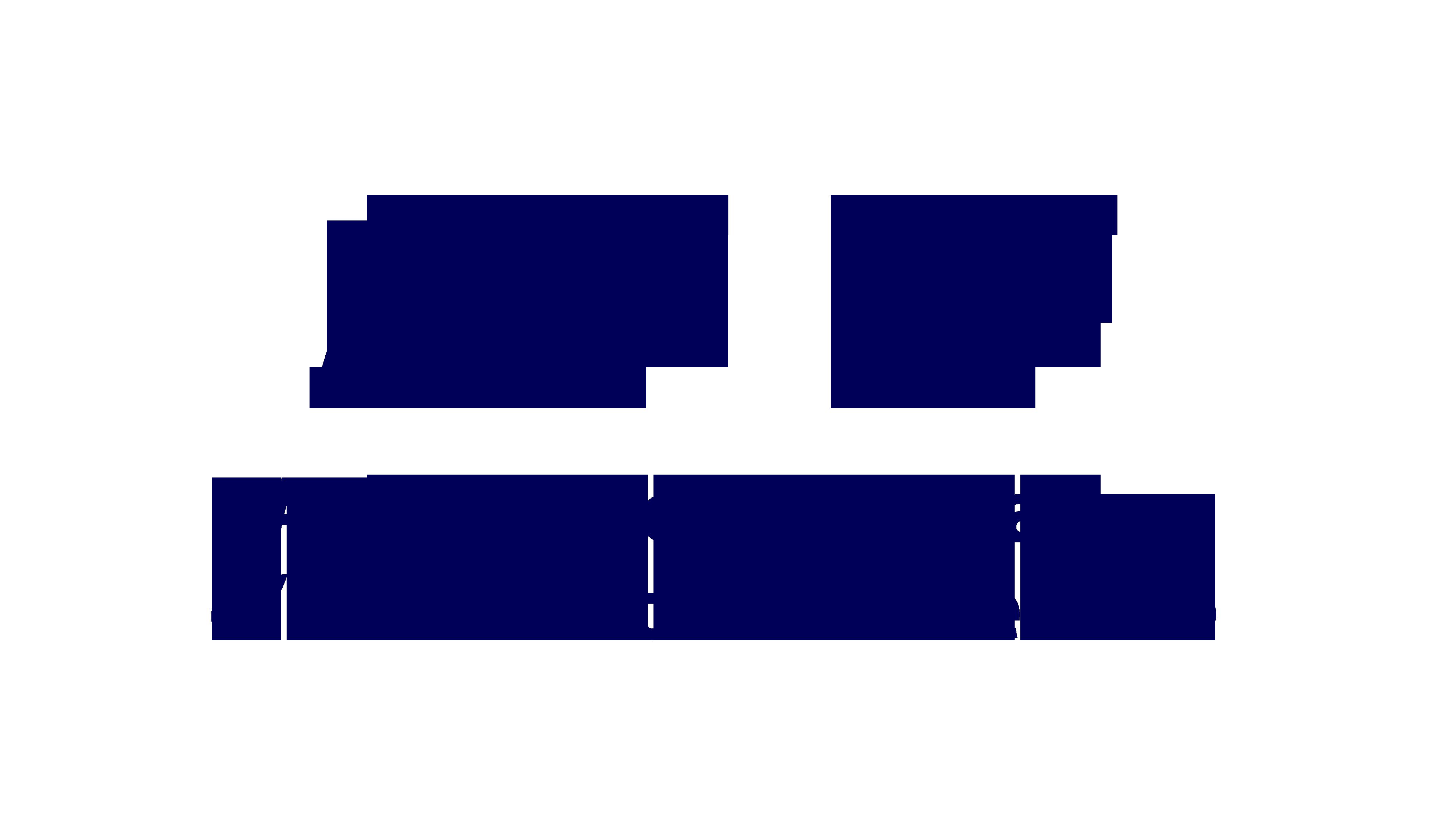 Logo Afif