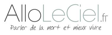 AlloLeCiel