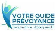 logo assurances obsèques