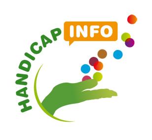Handicap Info