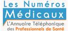 logonumedic