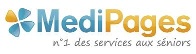 logo-medipages