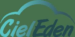 Logo Cieleden