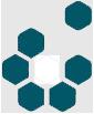 Logo Santé en France