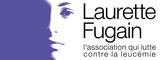 Logo-LF-160