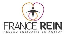 logo-France-Rein-120