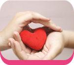 visuel-coeur-mains
