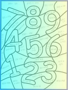 chiffres-001-site