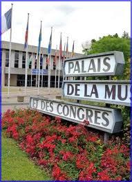 PMC-Strasbourg