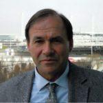 Yves Charpak - Directeur Etudes EFS