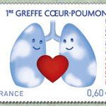Greffe coeur poumons