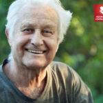 Jules est donneur et donateur à 82 ans