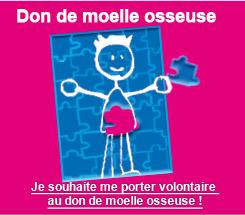 don-de-moelle