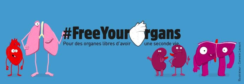 Freeyourorgans