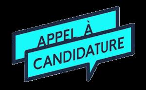 France Adot 21 appel à candidature