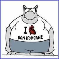 Admin_Dordogne