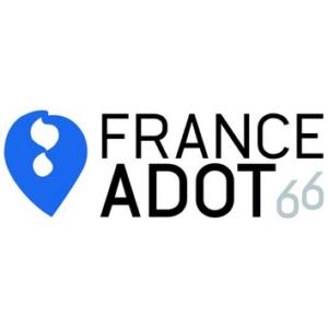 Admin_Pyrenees-Orientales