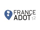Admin_Aveyron