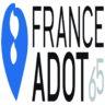 Admin_Hautes-Pyrenees